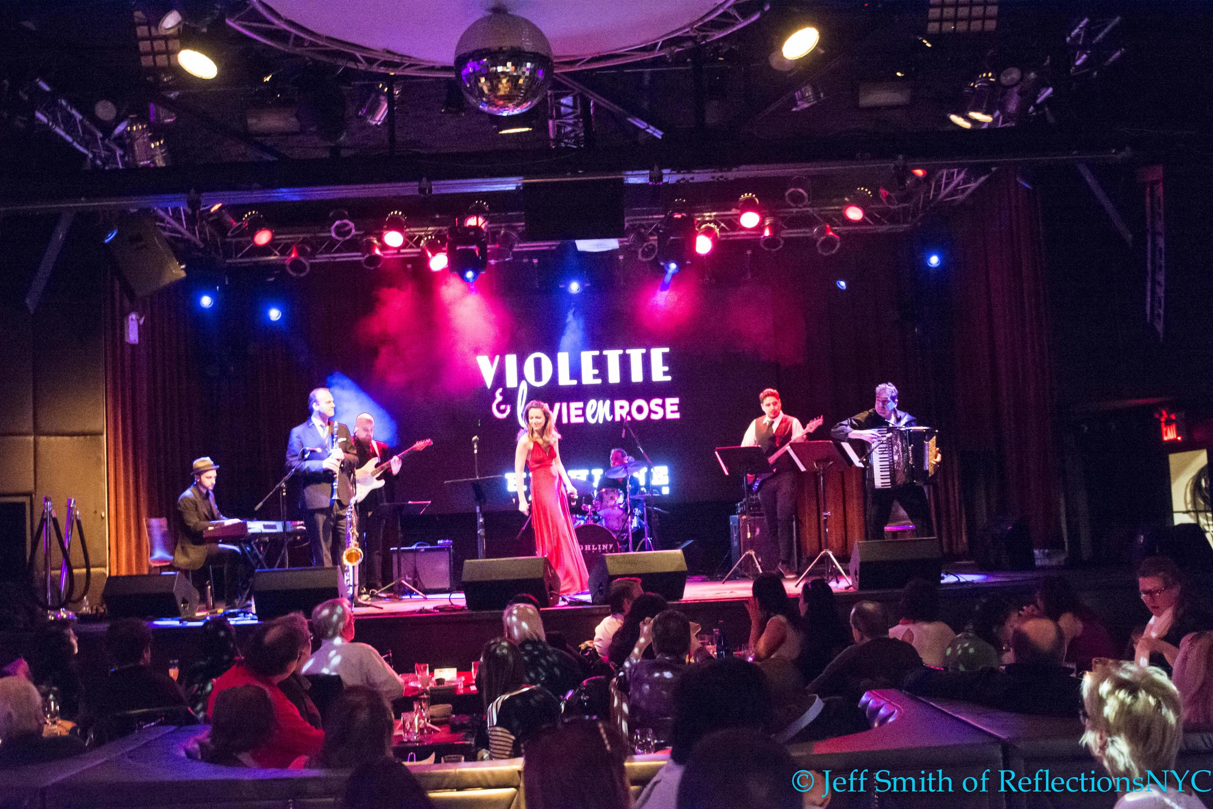 Violette & La Vie En Rose @ Highline Ballroom-9094.jpeg