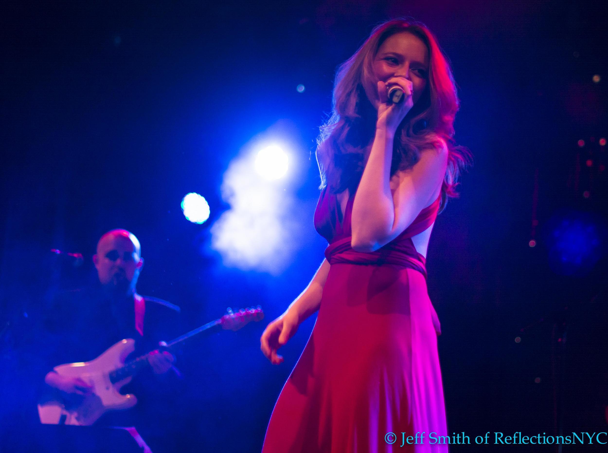 Violette & La Vie En Rose @ Highline Ballroom-9146.jpeg