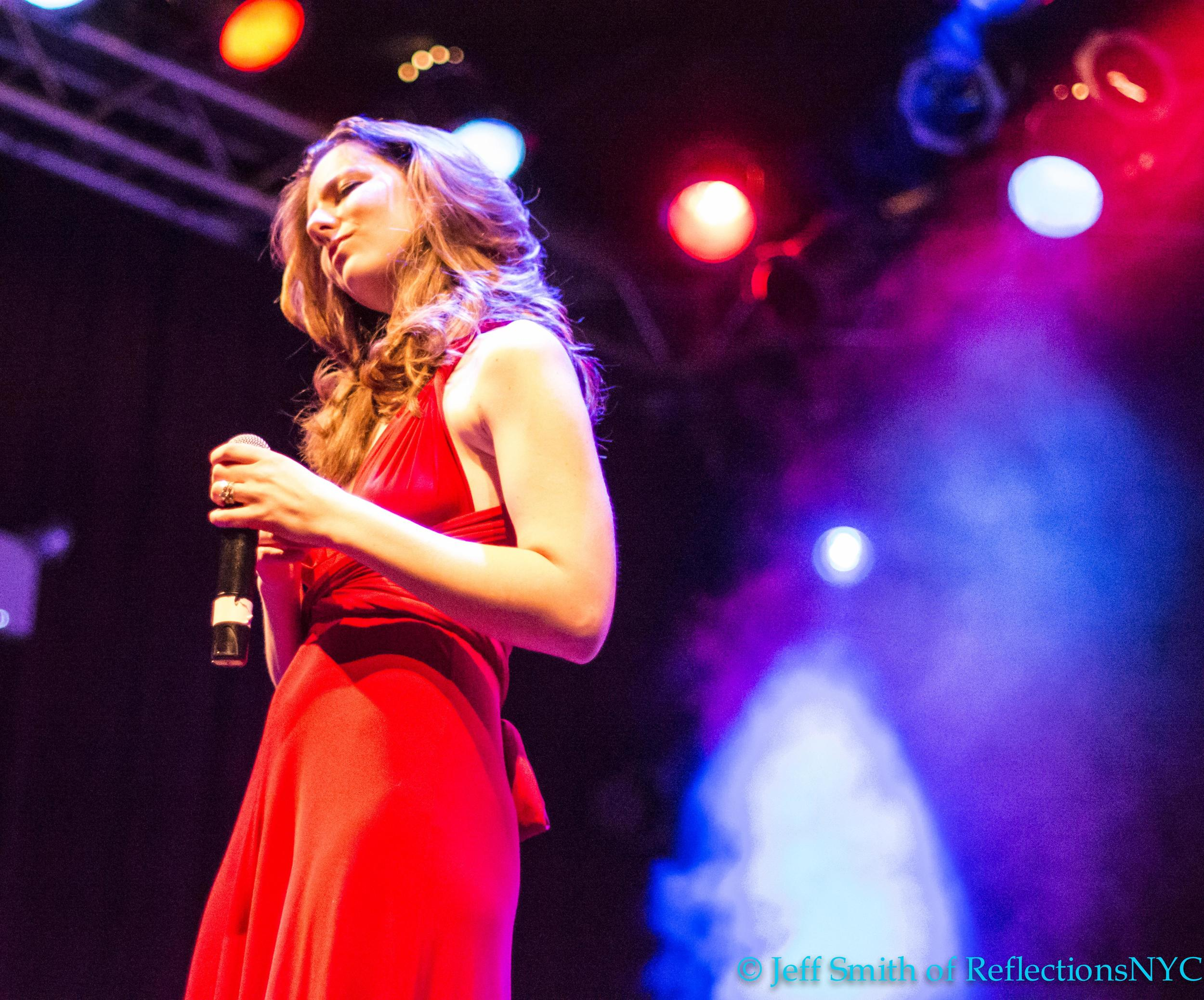 Violette & La Vie En Rose @ Highline Ballroom-9219.jpeg