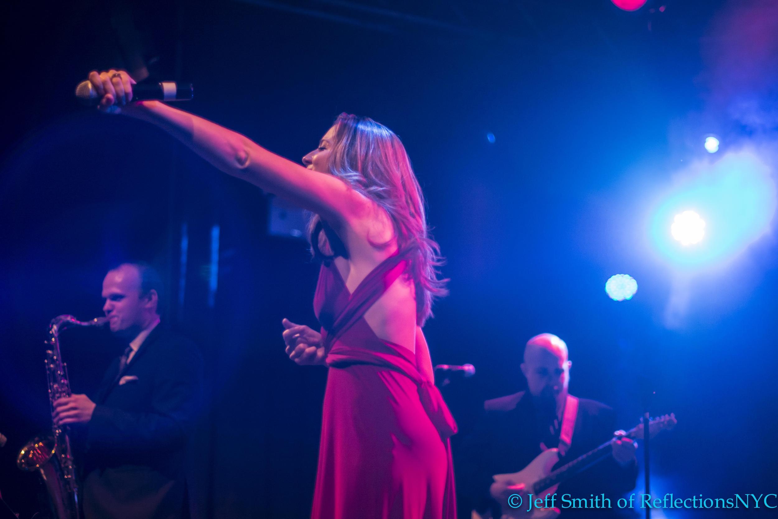 Violette & La Vie En Rose @ Highline Ballroom-9394.jpeg