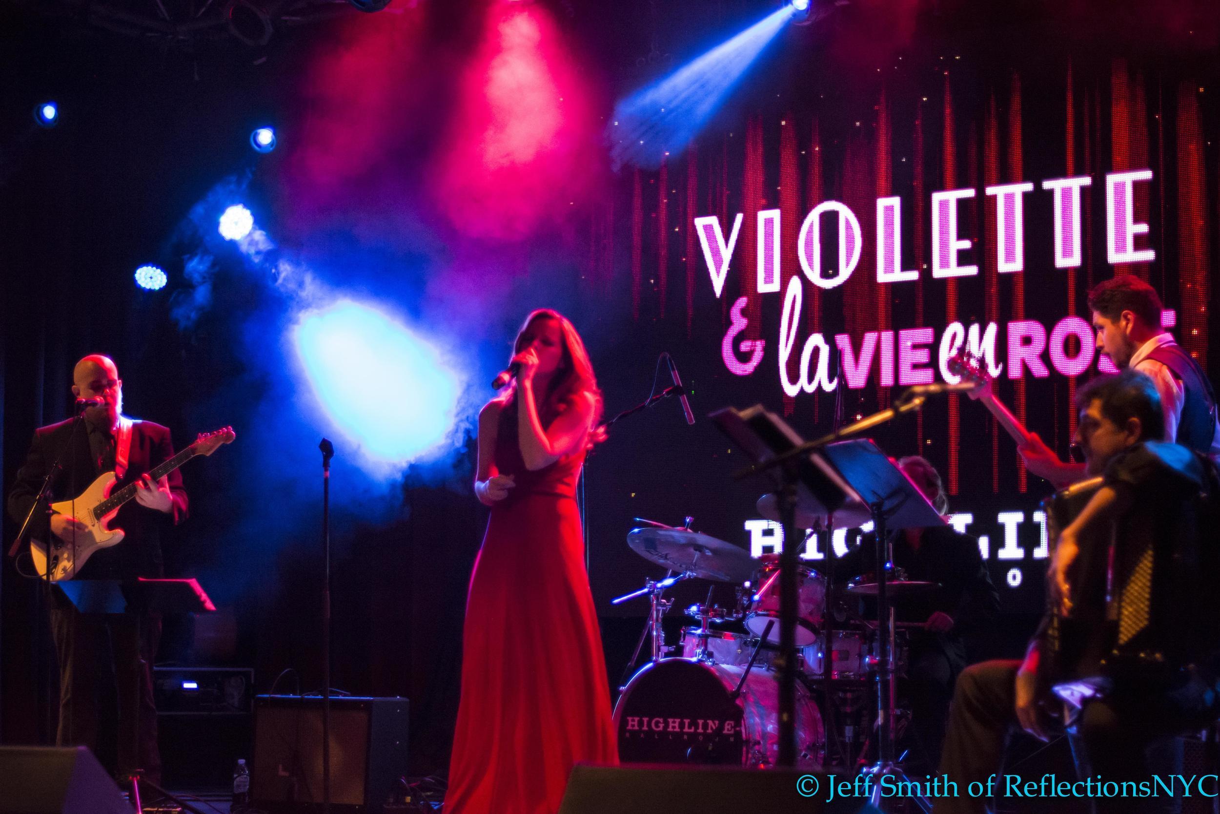 Violette & La Vie En Rose @ Highline Ballroom-9398.jpeg