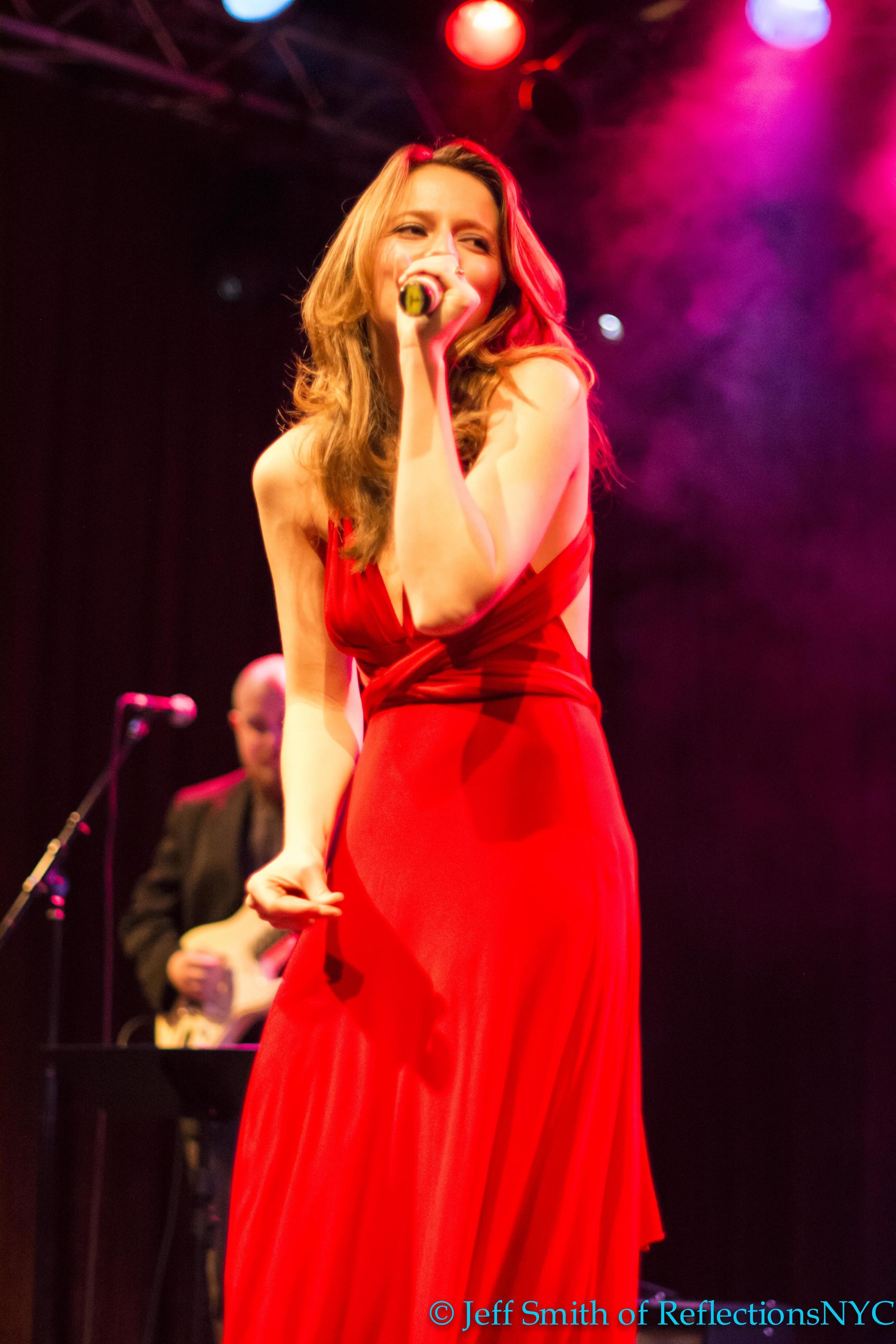 Violette & La Vie En Rose @ Highline Ballroom-9478.jpeg