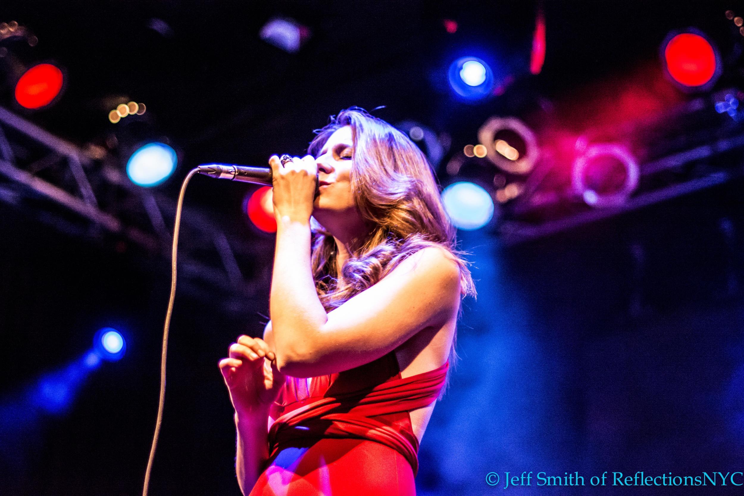 Violette & La Vie En Rose @ Highline Ballroom-9117.jpeg