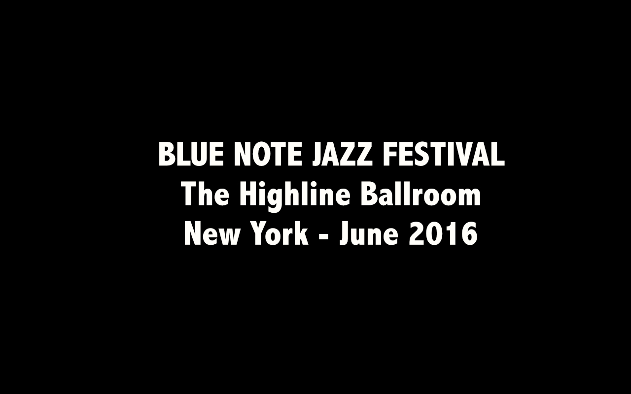 Blue Note Jazz fest.jpg