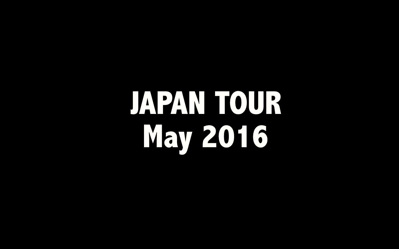Japan Tour.jpg