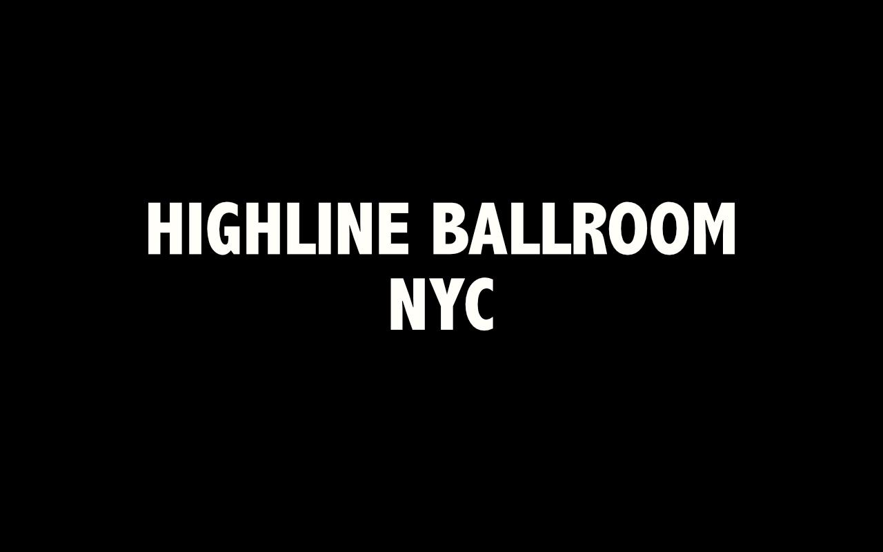 HIghline Ballroom.jpg