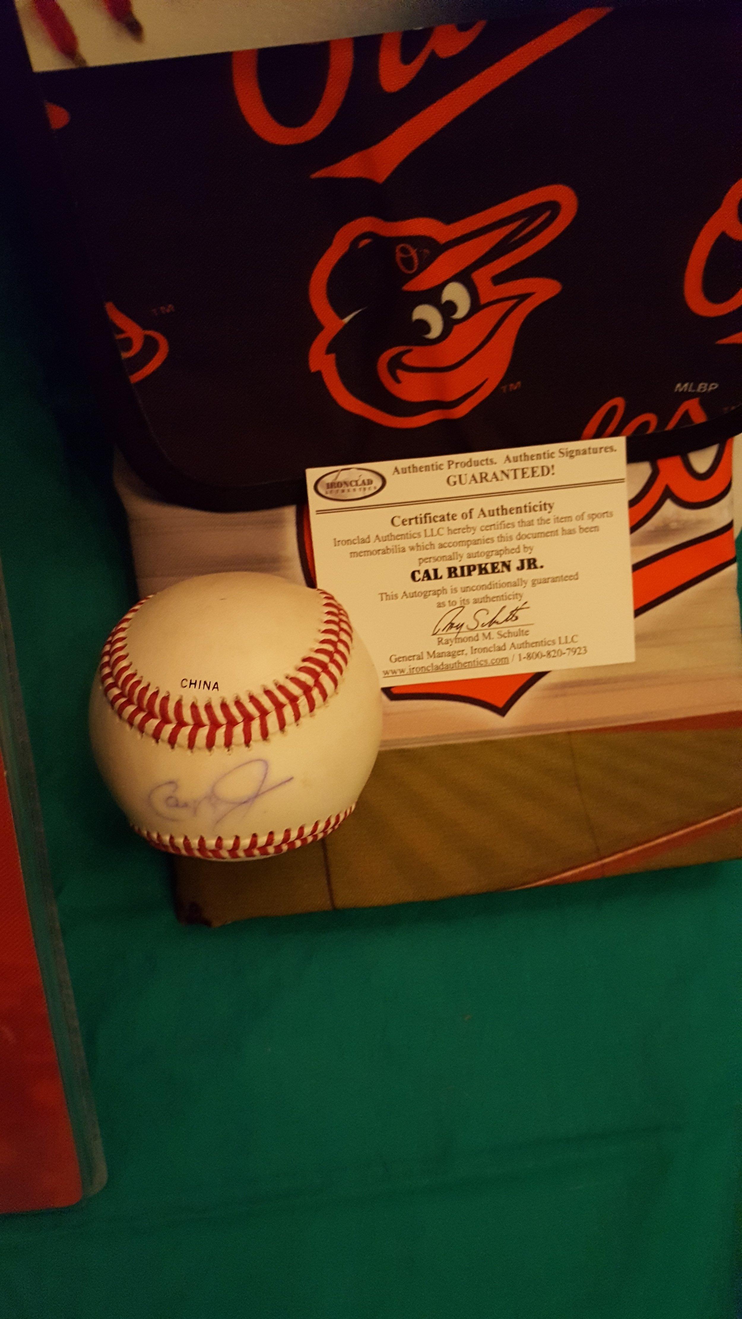 Cal Baseball.jpg