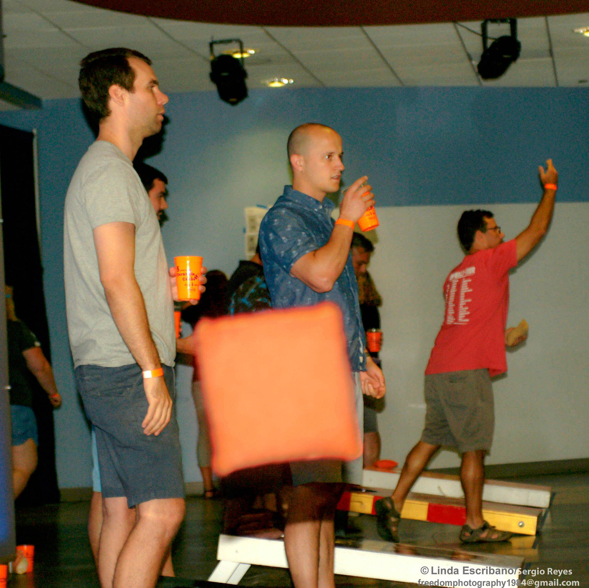 Cornhole for a cause-8.jpg