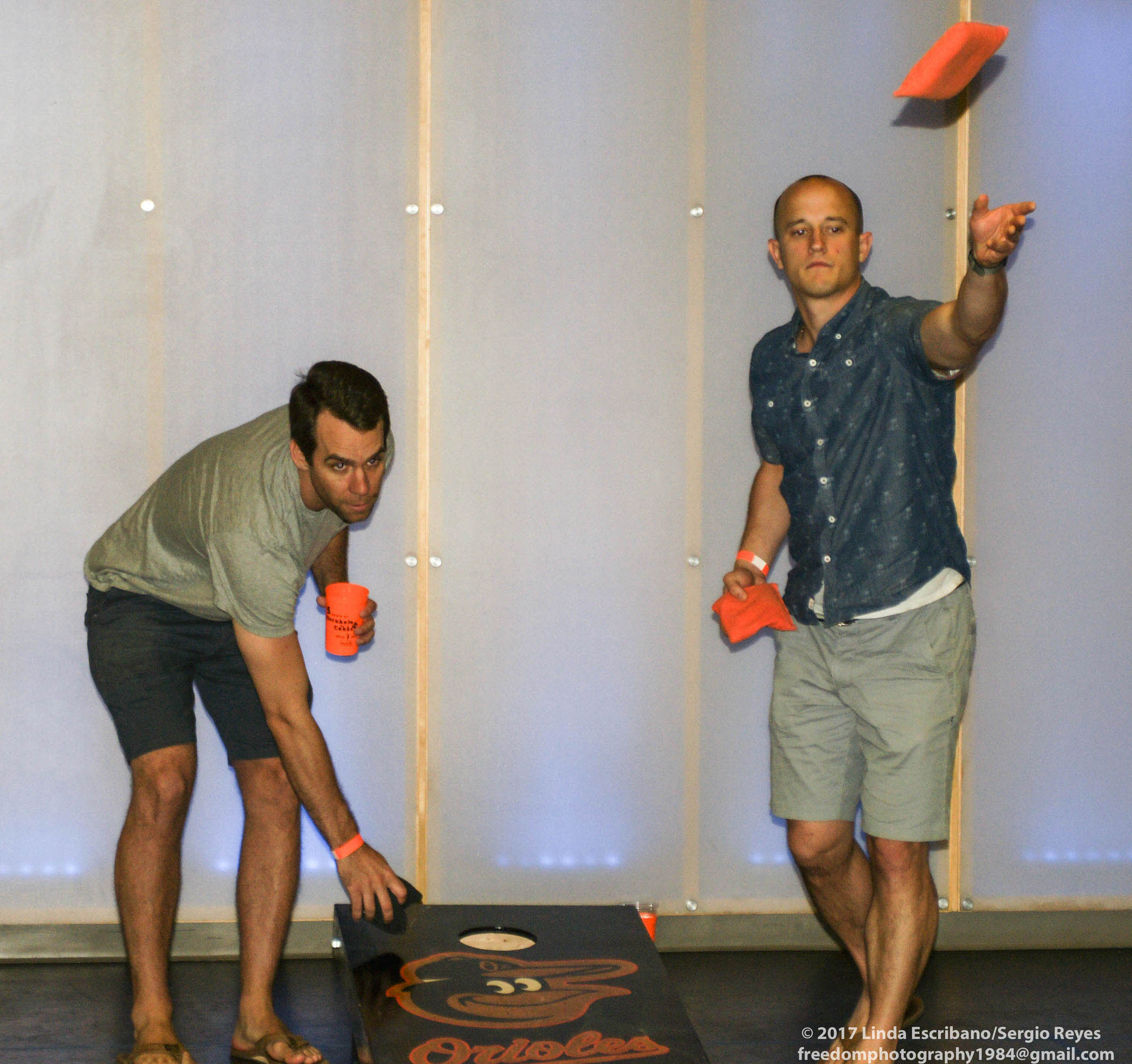 Cornhole for a cause-9.jpg