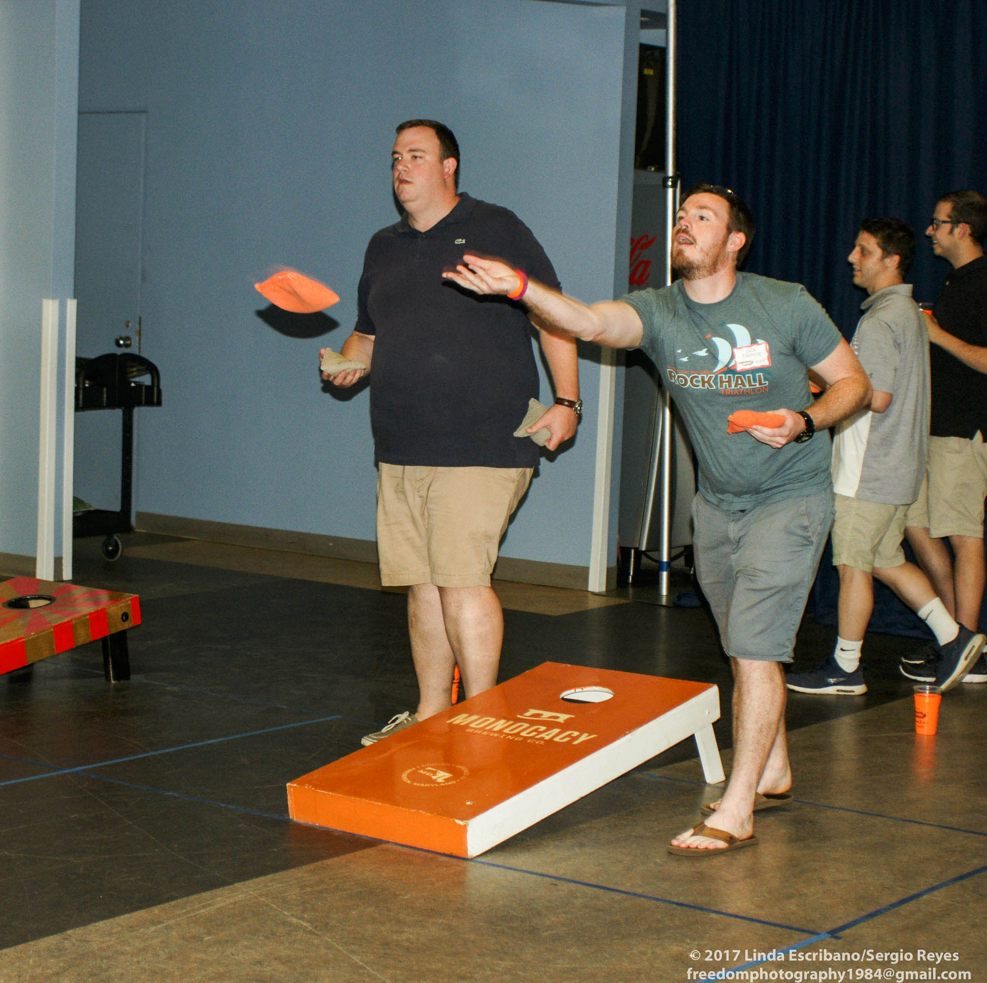 Cornhole for a cause-10.jpg