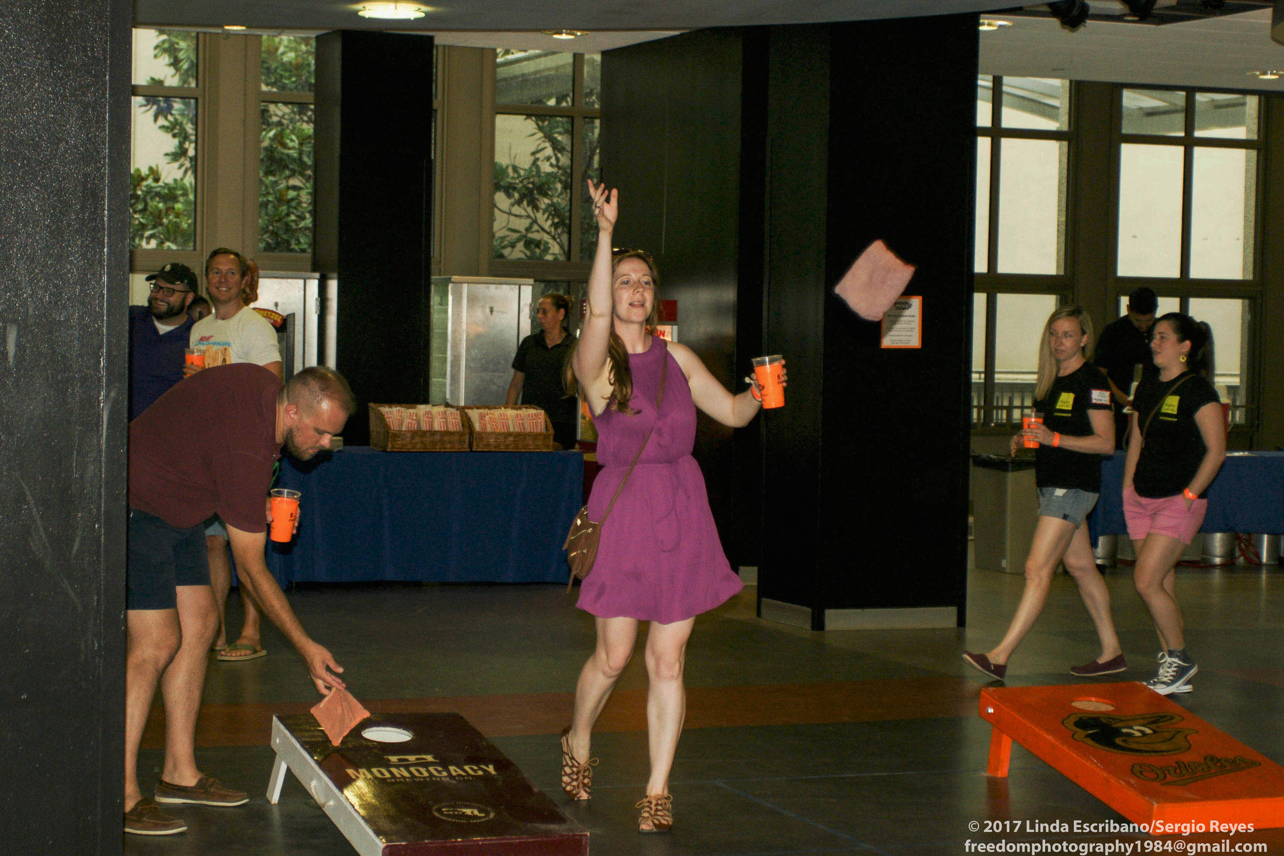 Cornhole for a cause-11.jpg
