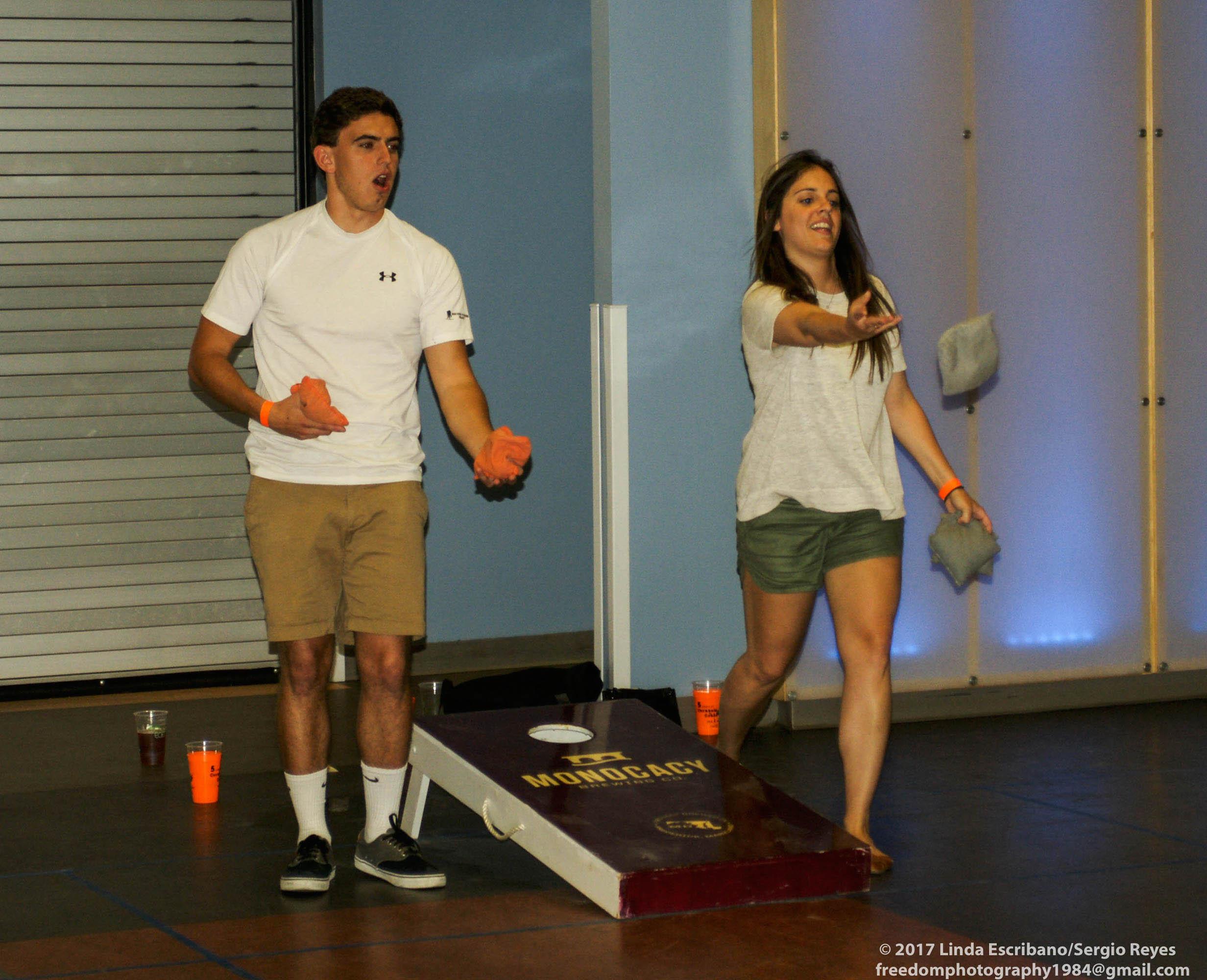Cornhole for a cause-13.jpg