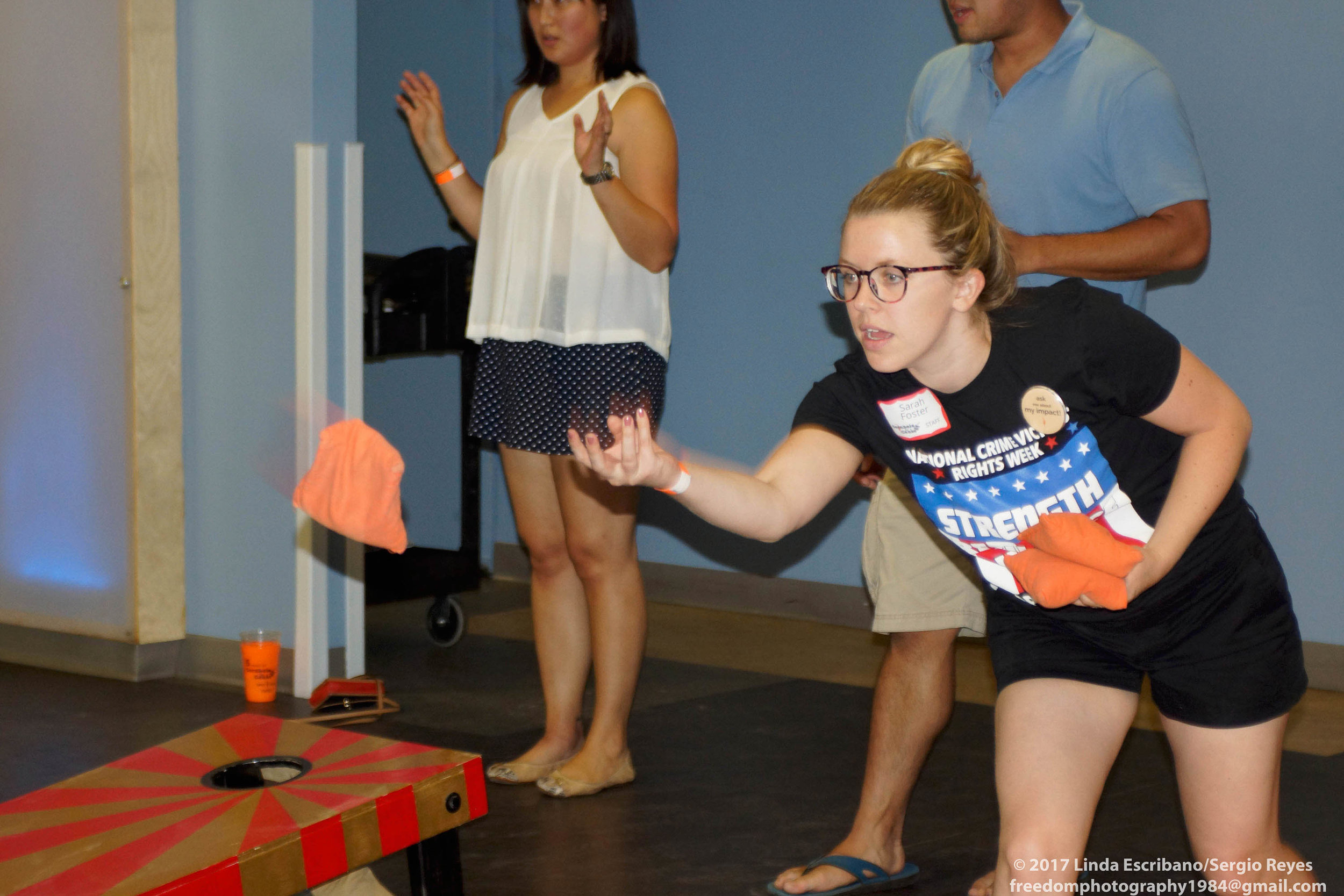 Cornhole for a cause-17.jpg