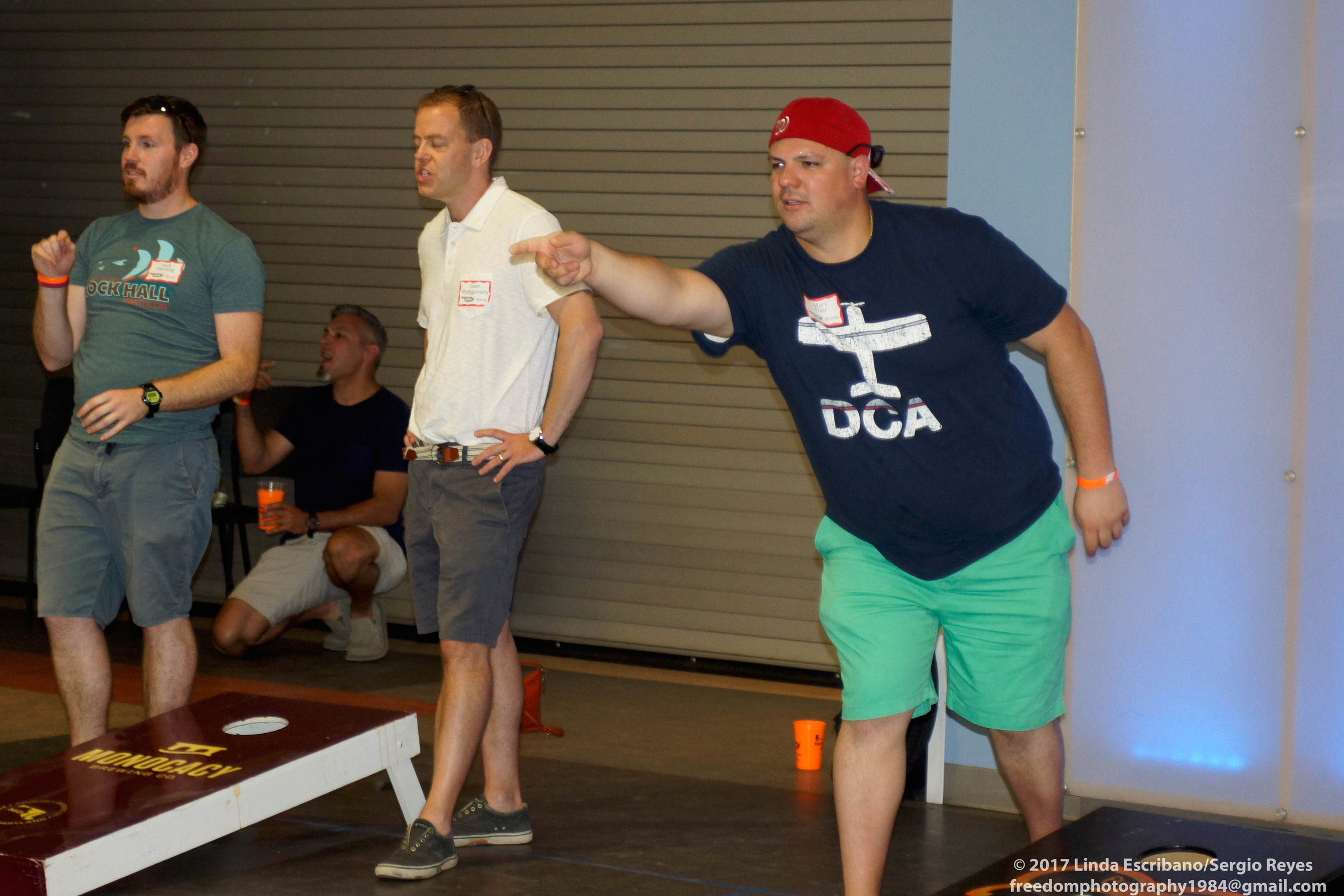 Cornhole for a cause-22.jpg