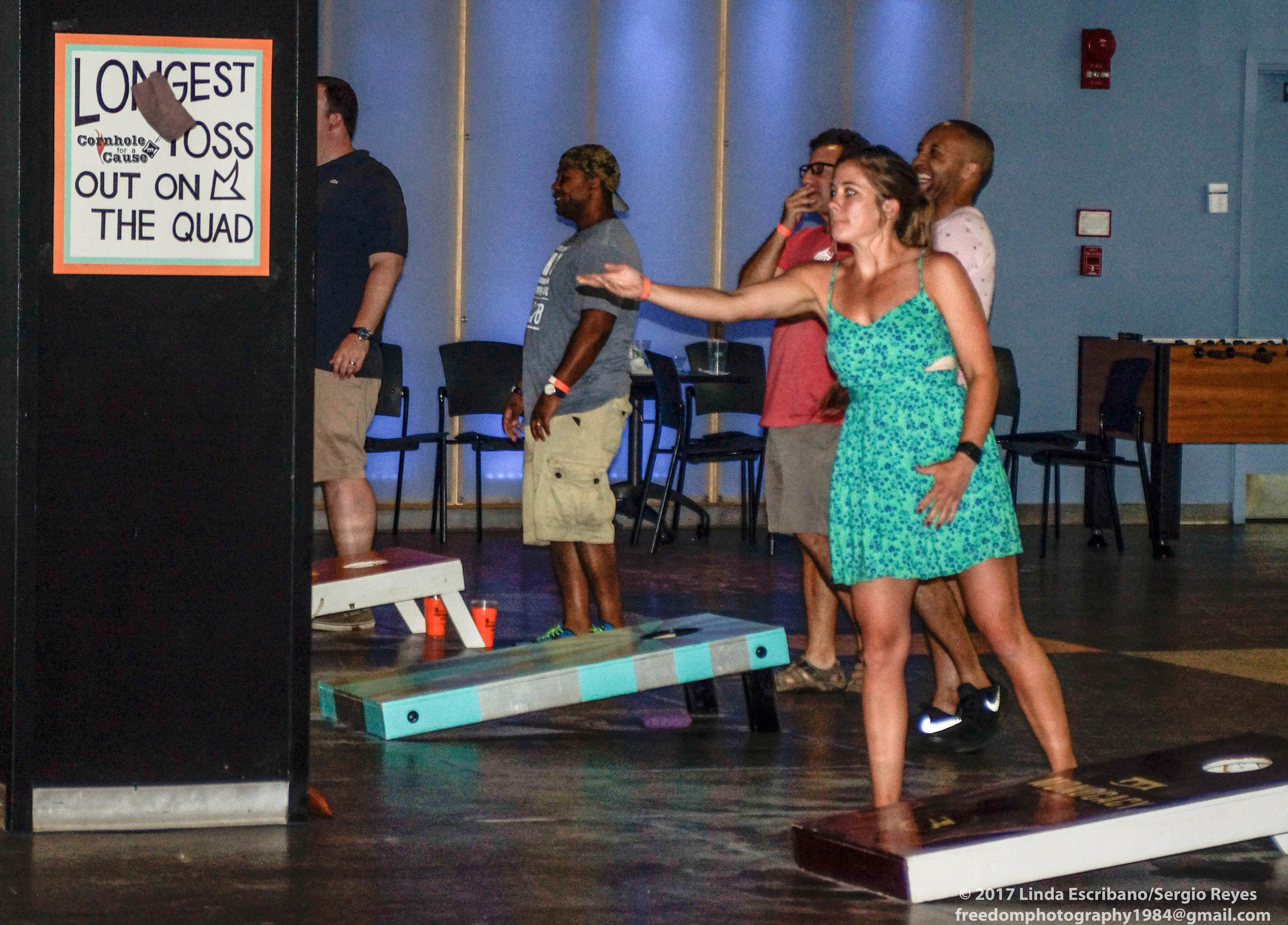 Cornhole for a cause-40.jpg