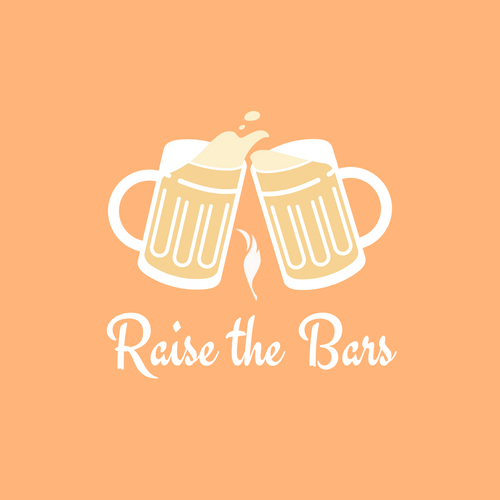 Raise the Bars.jpg