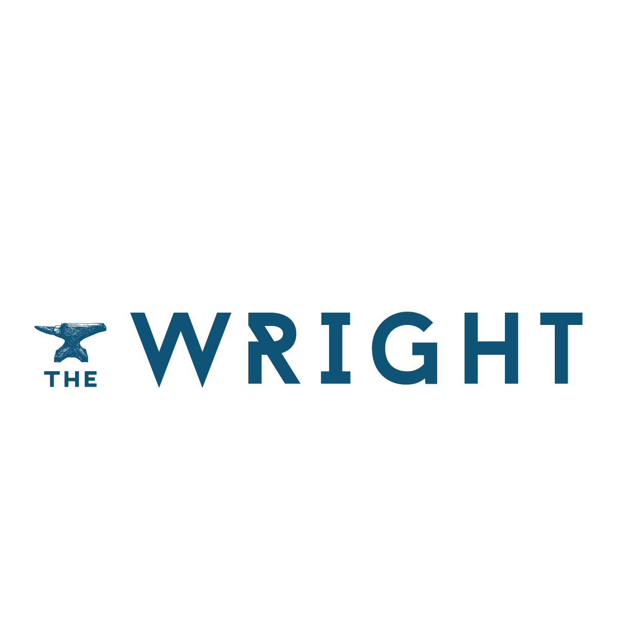 WrightLogo-01-01-01.png