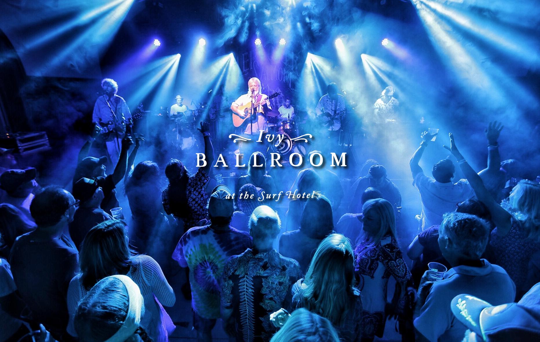 Ivy-Ballroom.png