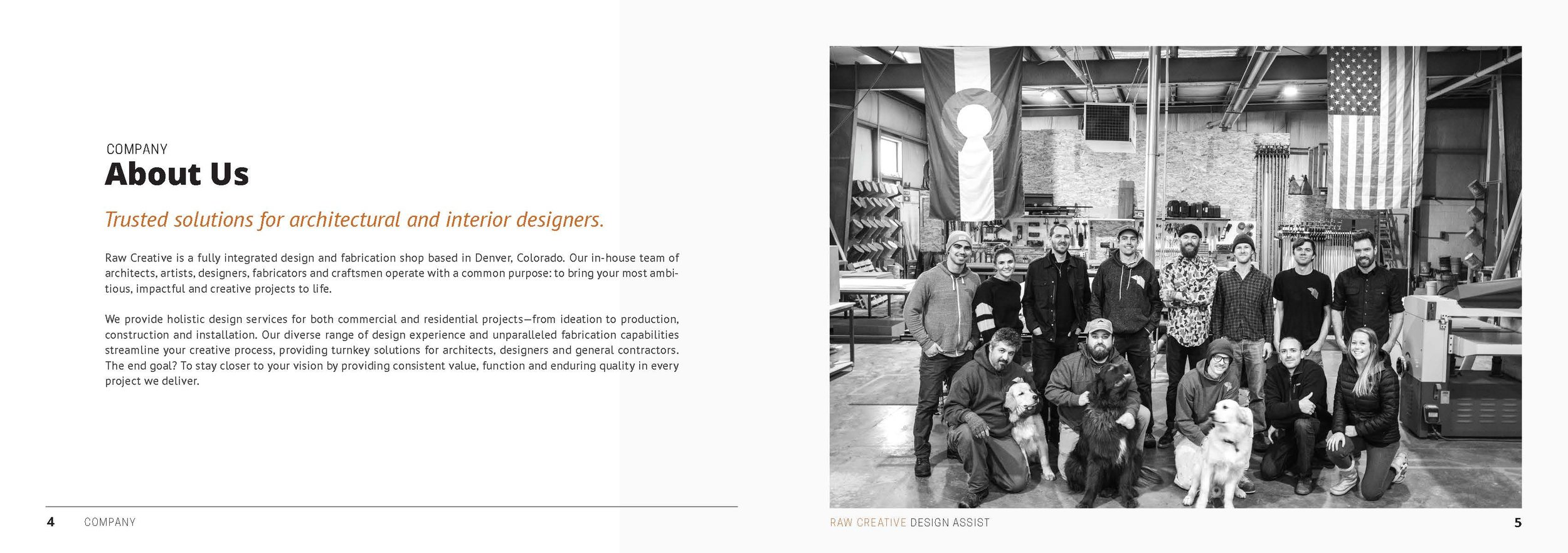 190306_design-assist_booklet_Page_03.jpg