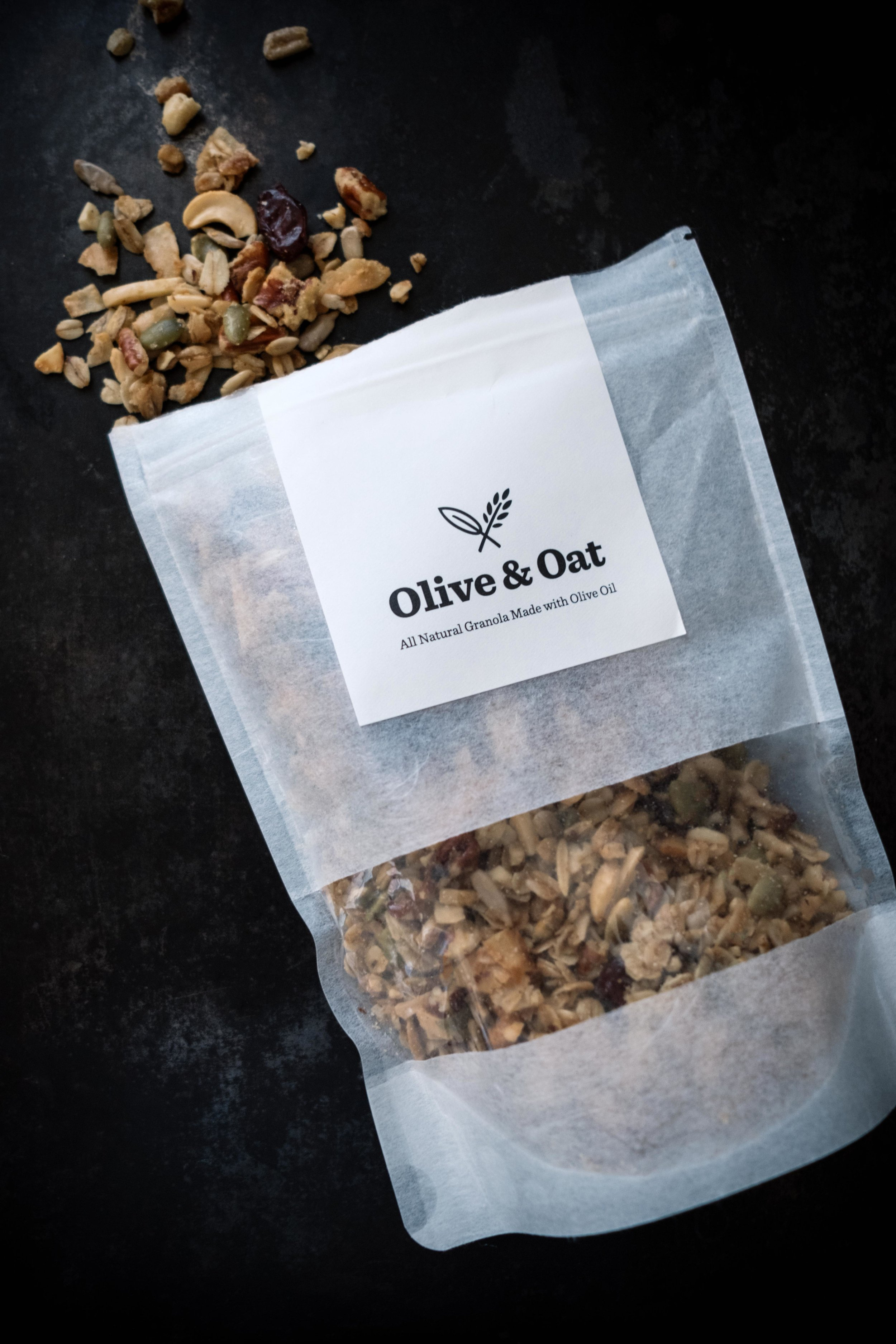 Olive&Oat-29.jpg