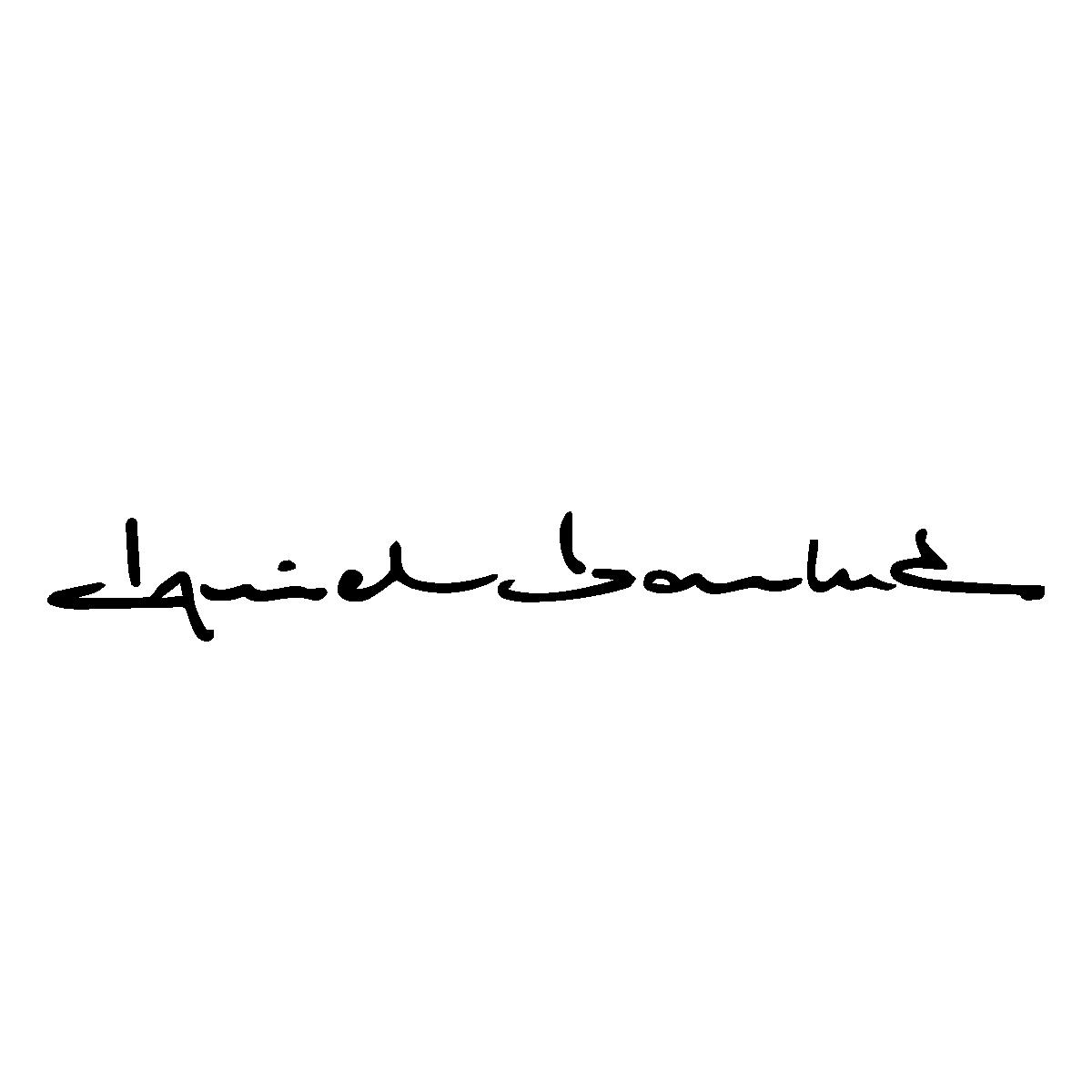 DB_4x4Logo-01-01.png