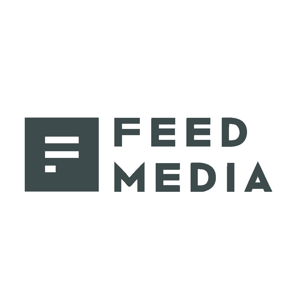 FeedMedia_4x4Logo-01-01-01.png