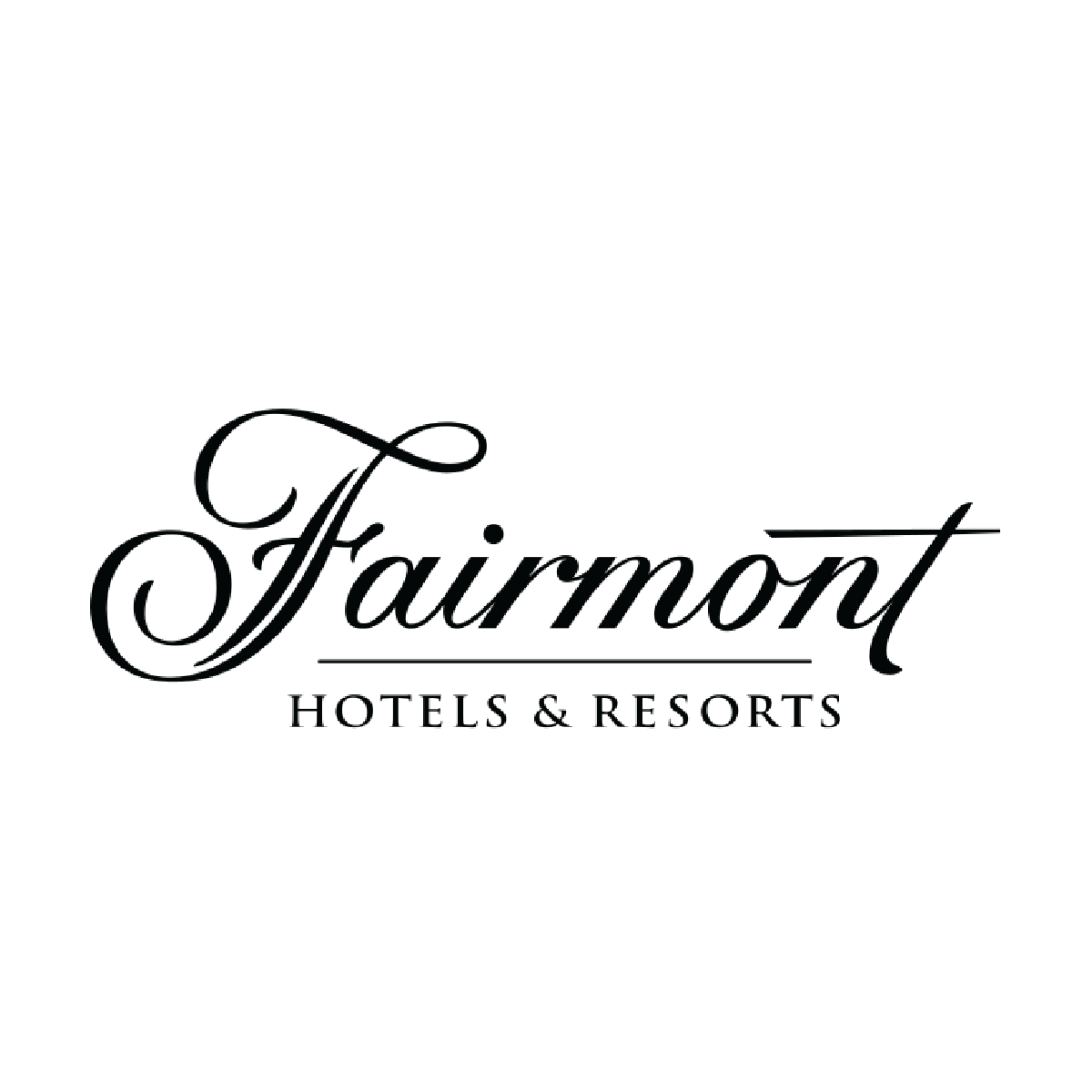 Fairmont_4x4_ClientLogo-01-01-01.png