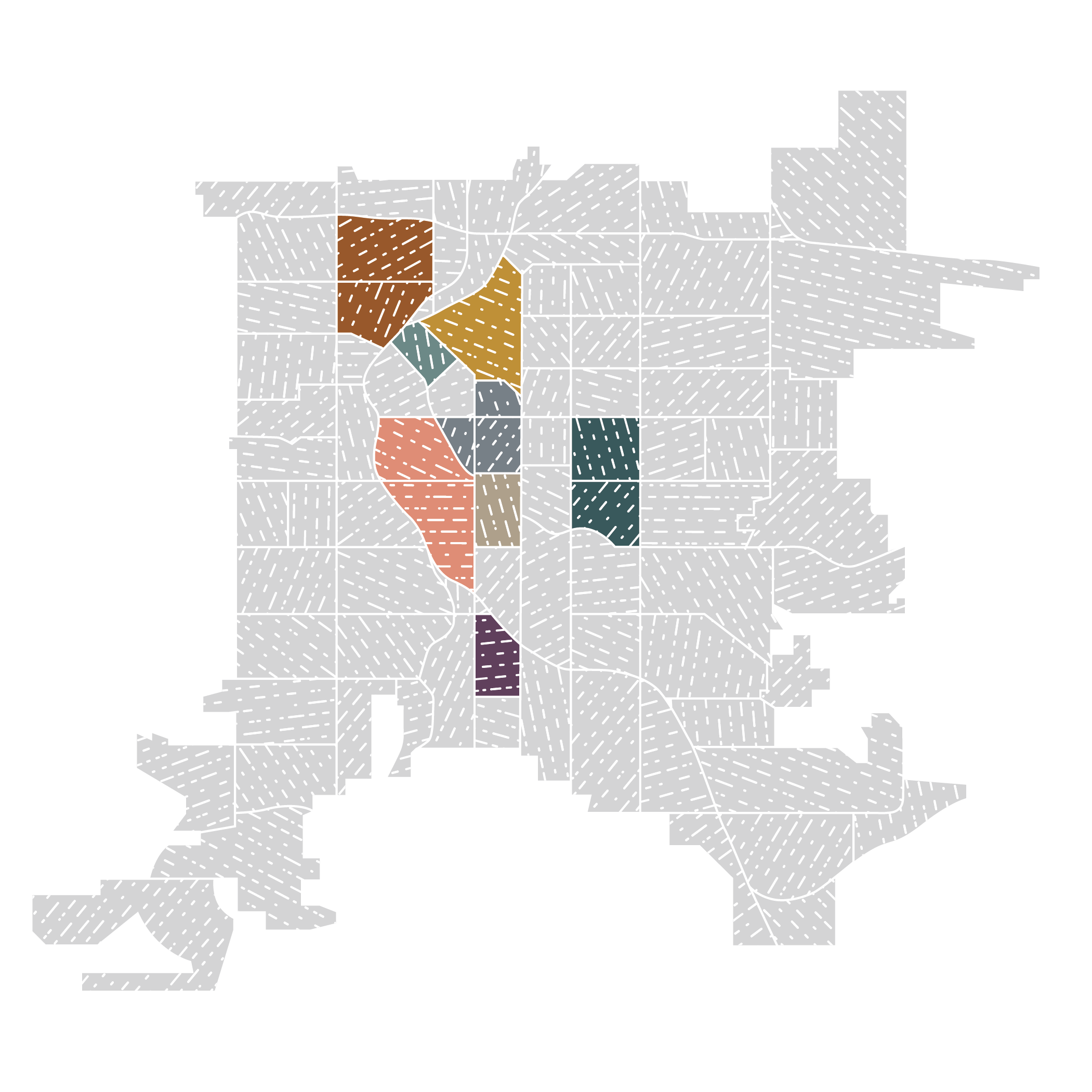 DenverMap_Colors-01-01.png