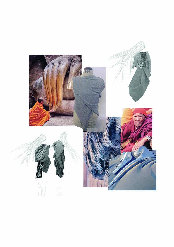 portfolio drape 1d4.jpg