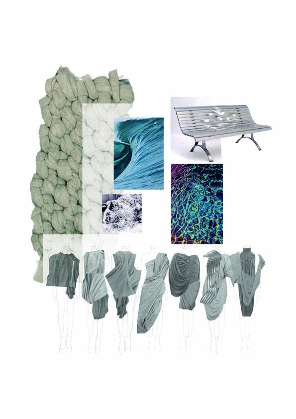 portfolio drape 1d5.jpg