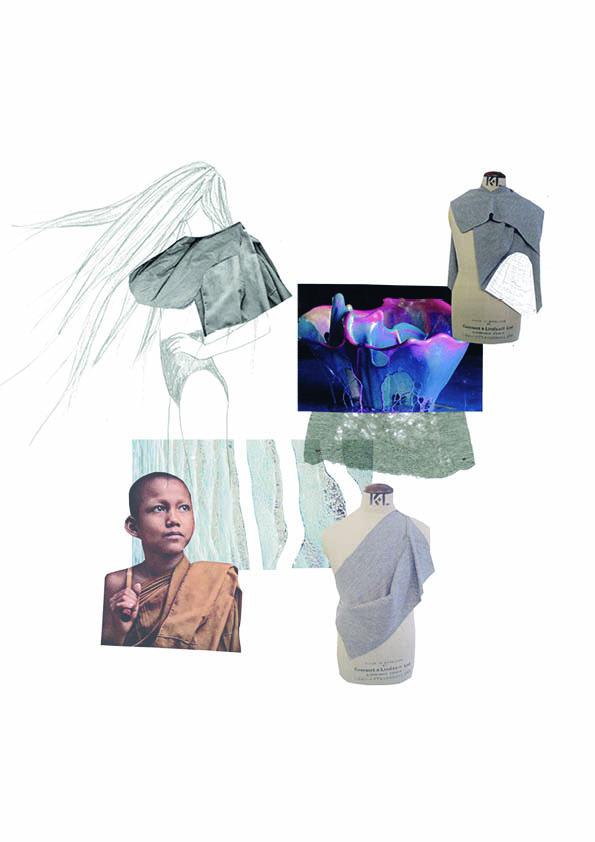 portfolio drape 1d6.jpg