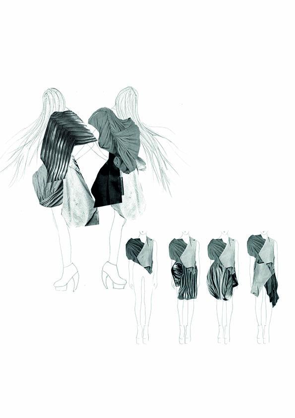 portfolio drape 1d10.jpg