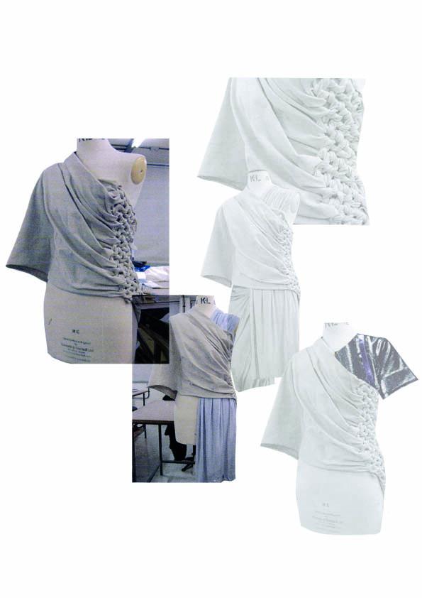 portfolio drape 1d15.jpg