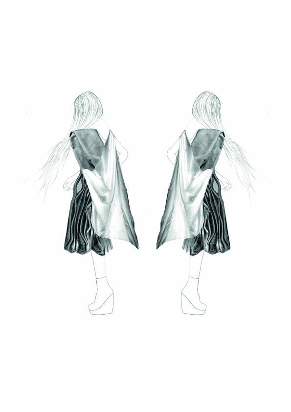 portfolio drape 1d13.jpg