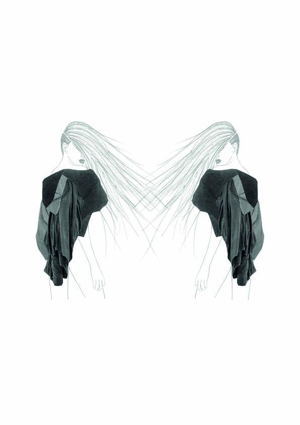 portfolio drape 1d14.jpg