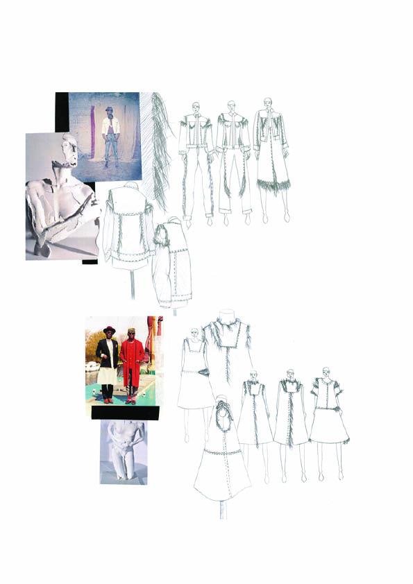 pre collection portfolio websiteeee3.jpg
