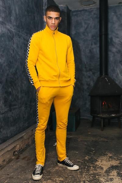 check-tracktop-yellow.jpg