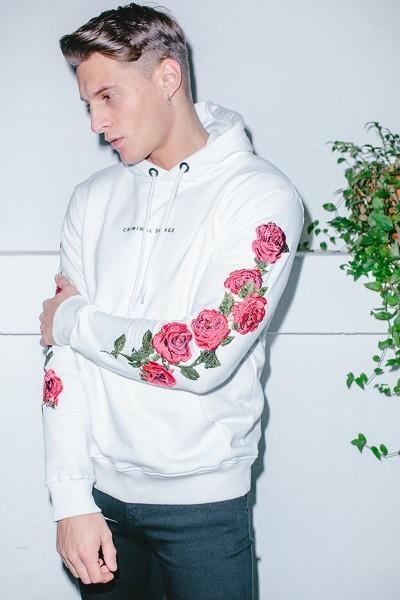 petal-hood-white-hood-5.jpg