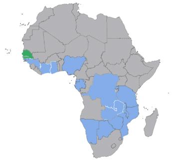 africa countries.jpg