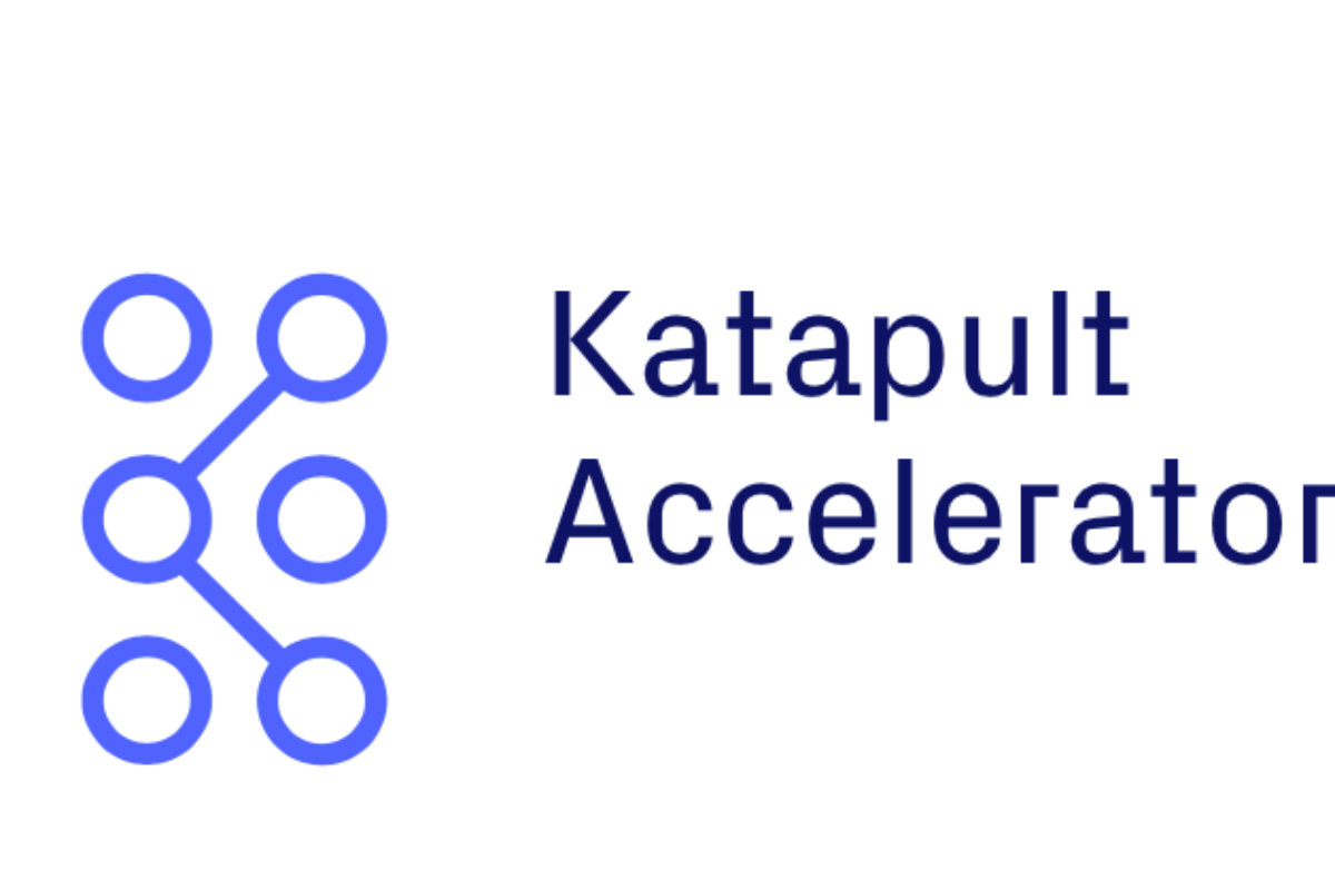 katapult-accelerator--1200x800.png