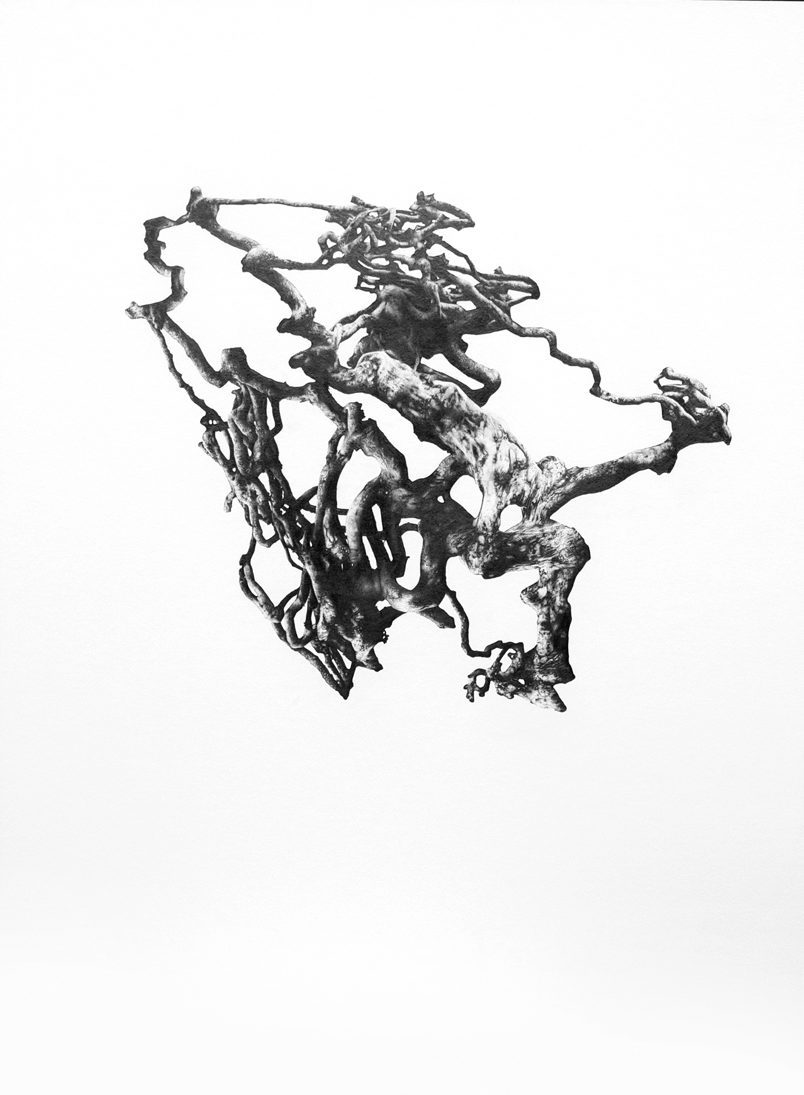 Untitled(Kyrt), 2012, 100cm x 70cm.jpg