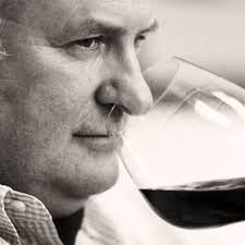 Kevin Bell divides his time between serving on the Supreme Court and making beguiling Pinot Noir