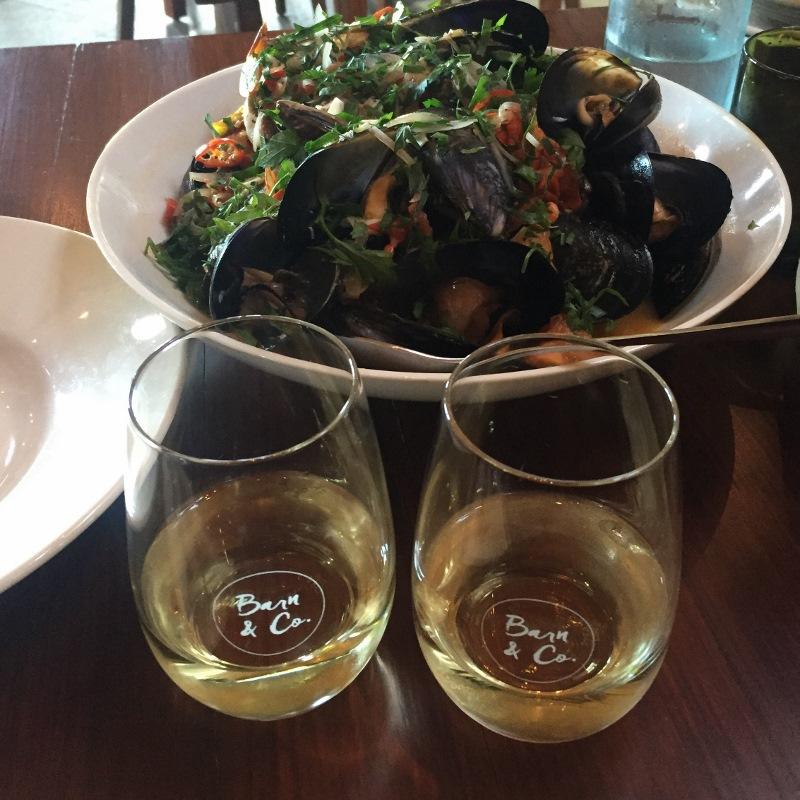 mussels dish 1 (800x800).jpg