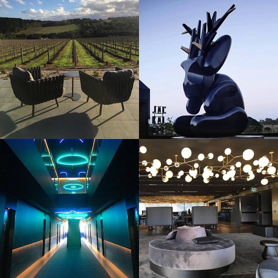 private wine tours on mornington peninsula