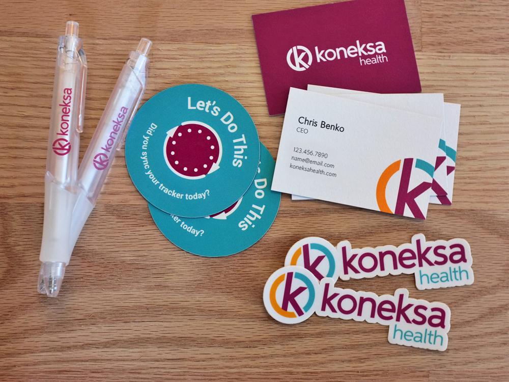 koneksa-clinical-trial-branding-research-analytics-software-4.jpg