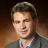 Chris Benko CEO of Koneksa Health