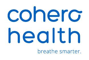Cohero-Logo_Vertical_tagline.jpg