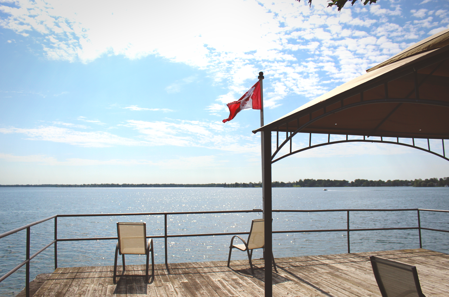 birchmere-waterfront-view.png