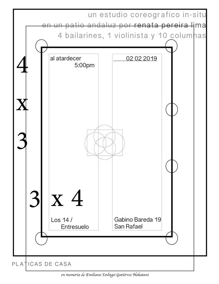 4x3+3x4+light_RPL.jpg