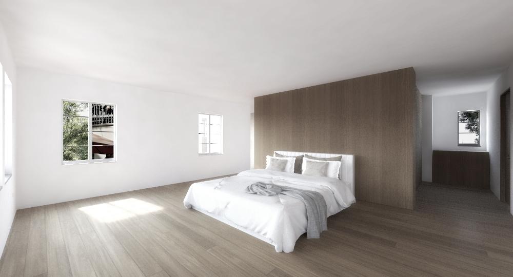SH_170228_Master Bedroom.jpg